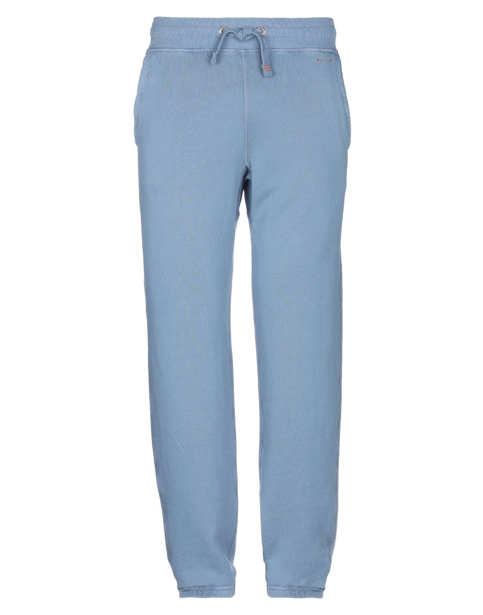 PARAJUMPERS Повседневные брюки