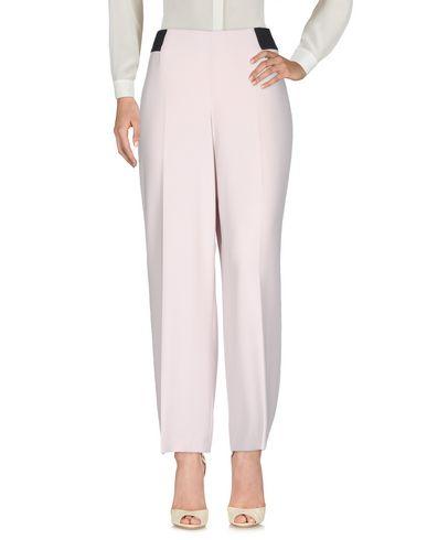 CALALUNA Pantalon femme
