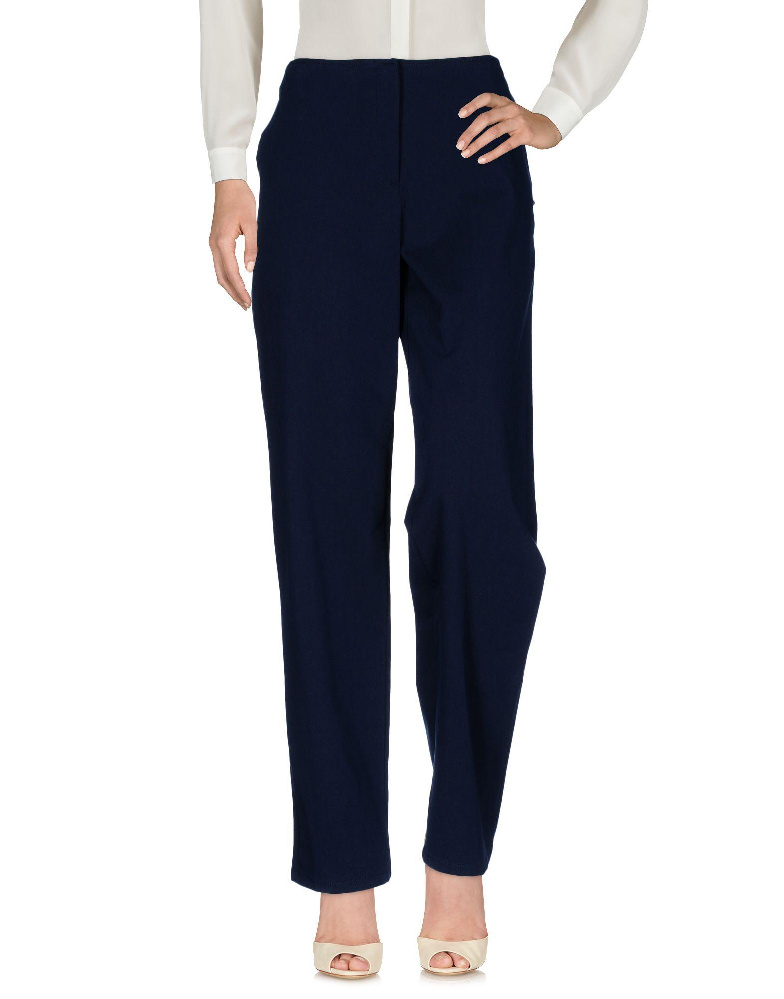 VDP COLLECTION Повседневные брюки брюки pettli collection pettli collection pe034ewyos29