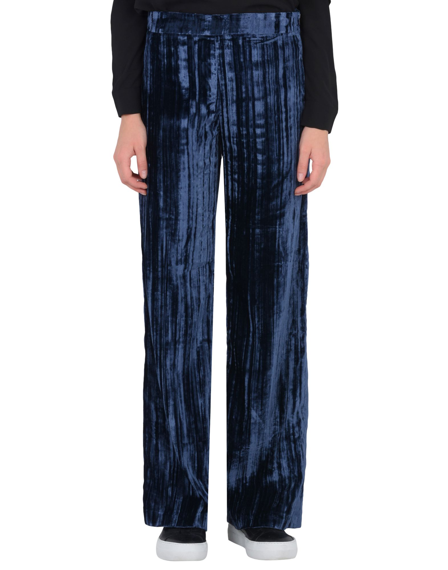 TWIST & TANGO Повседневные брюки цена 2017