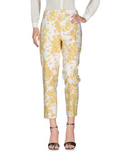 ALTEA dal 1973 Pantalon femme