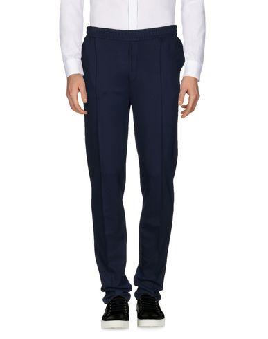 Повседневные брюки от LIBERTINE-LIBERTINE