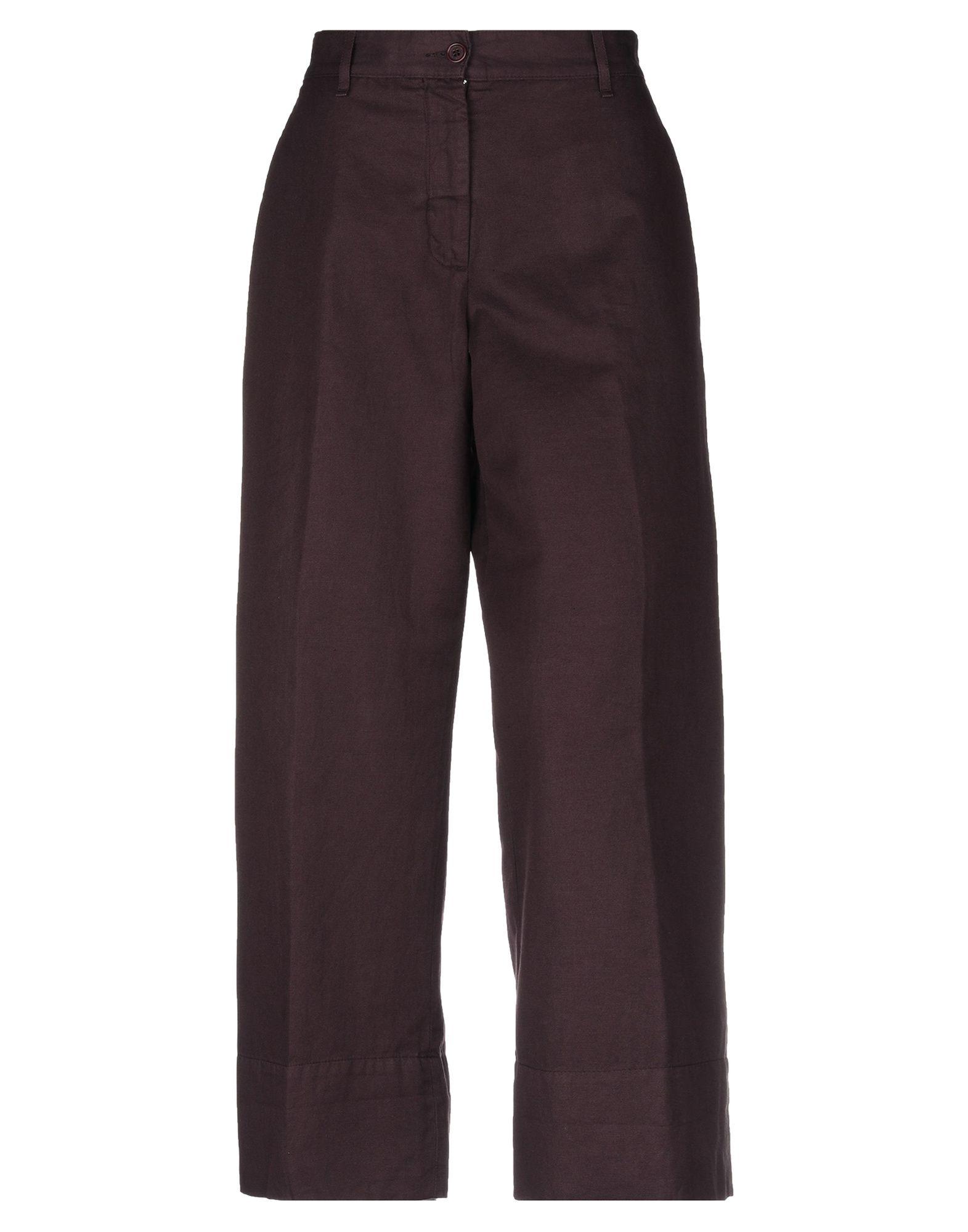 aspesi повседневные брюки ASPESI Повседневные брюки