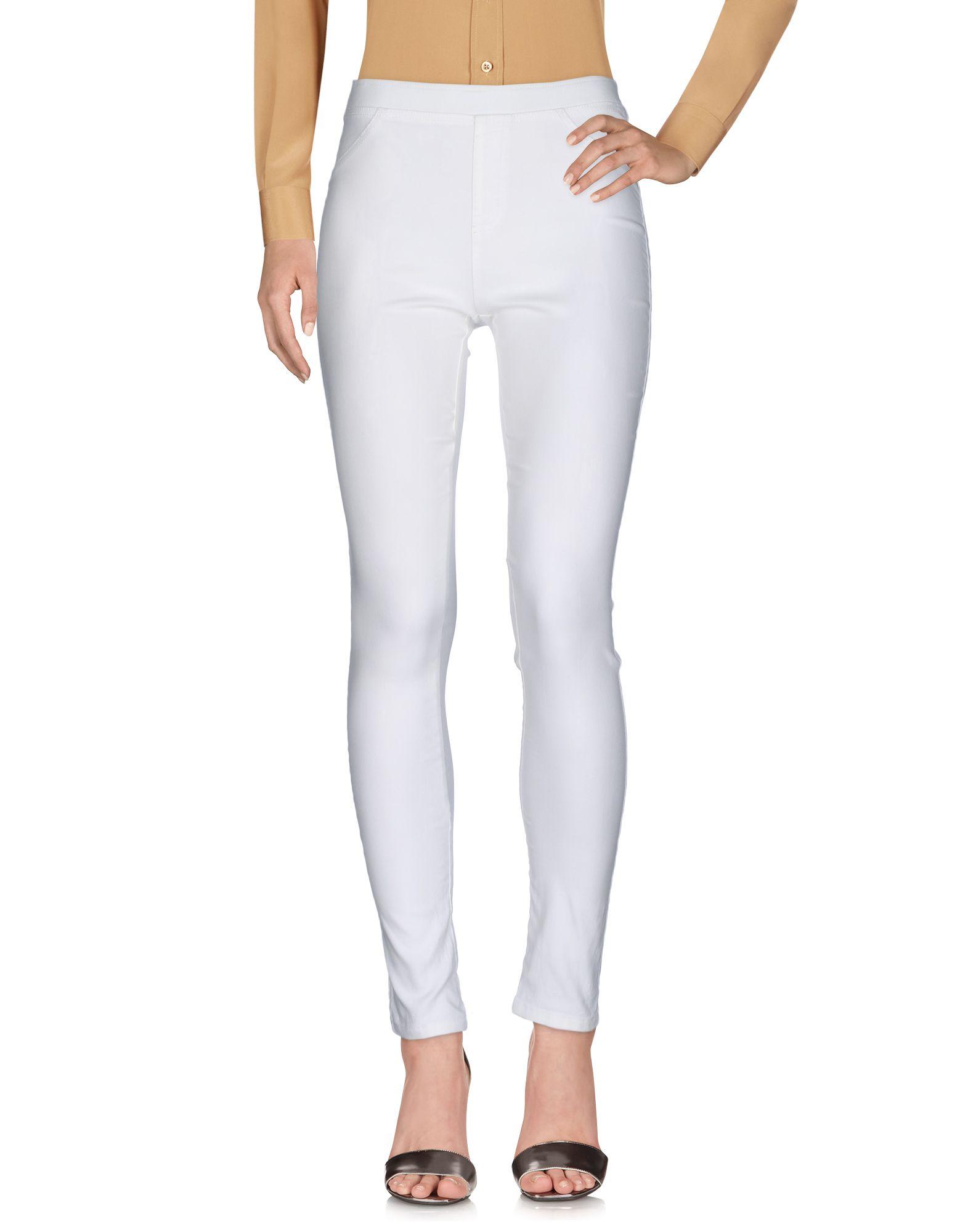 OPALE VENEZIA Повседневные брюки зеркало в багетной раме evoform definite 56x56 см сталь 20 мм by 0774
