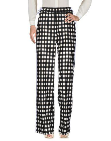 MSGM Pantalon femme