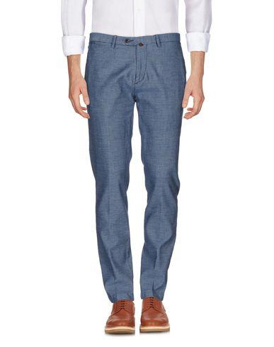 Повседневные брюки от LABORATORI ITALIANI