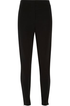 BELSTAFF Booth cotton-blend twill skinny pants