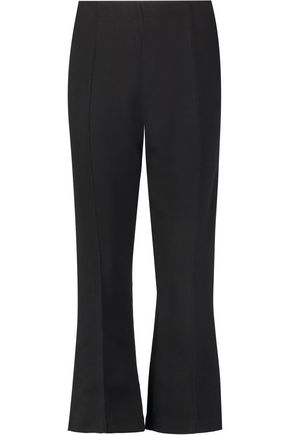 BY MALENE BIRGER Ithin knitted tapered pants