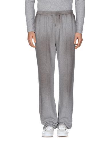 MSGM Pantalon homme