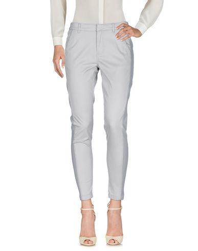 CUSTOMMADE• Pantalon femme