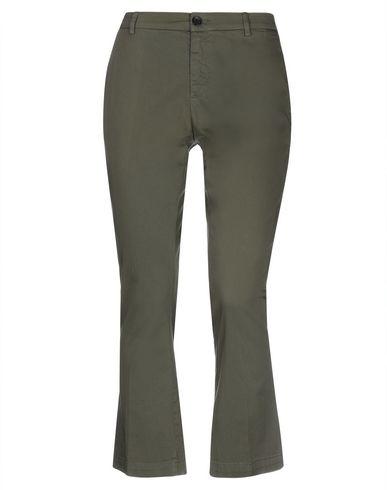 Повседневные брюки DEPARTMENT 5 13118870SO