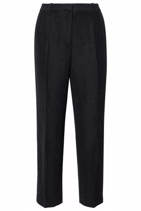 3.1 PHILLIP LIM Woven straight-leg pants