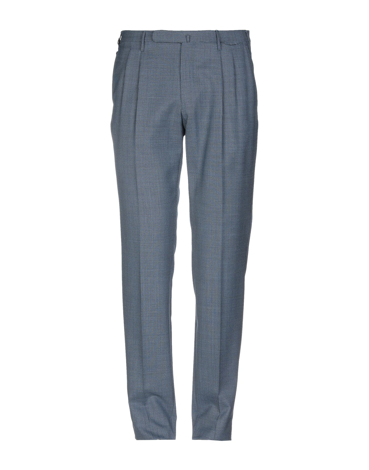INCOTEX Повседневные брюки g2choice повседневные брюки