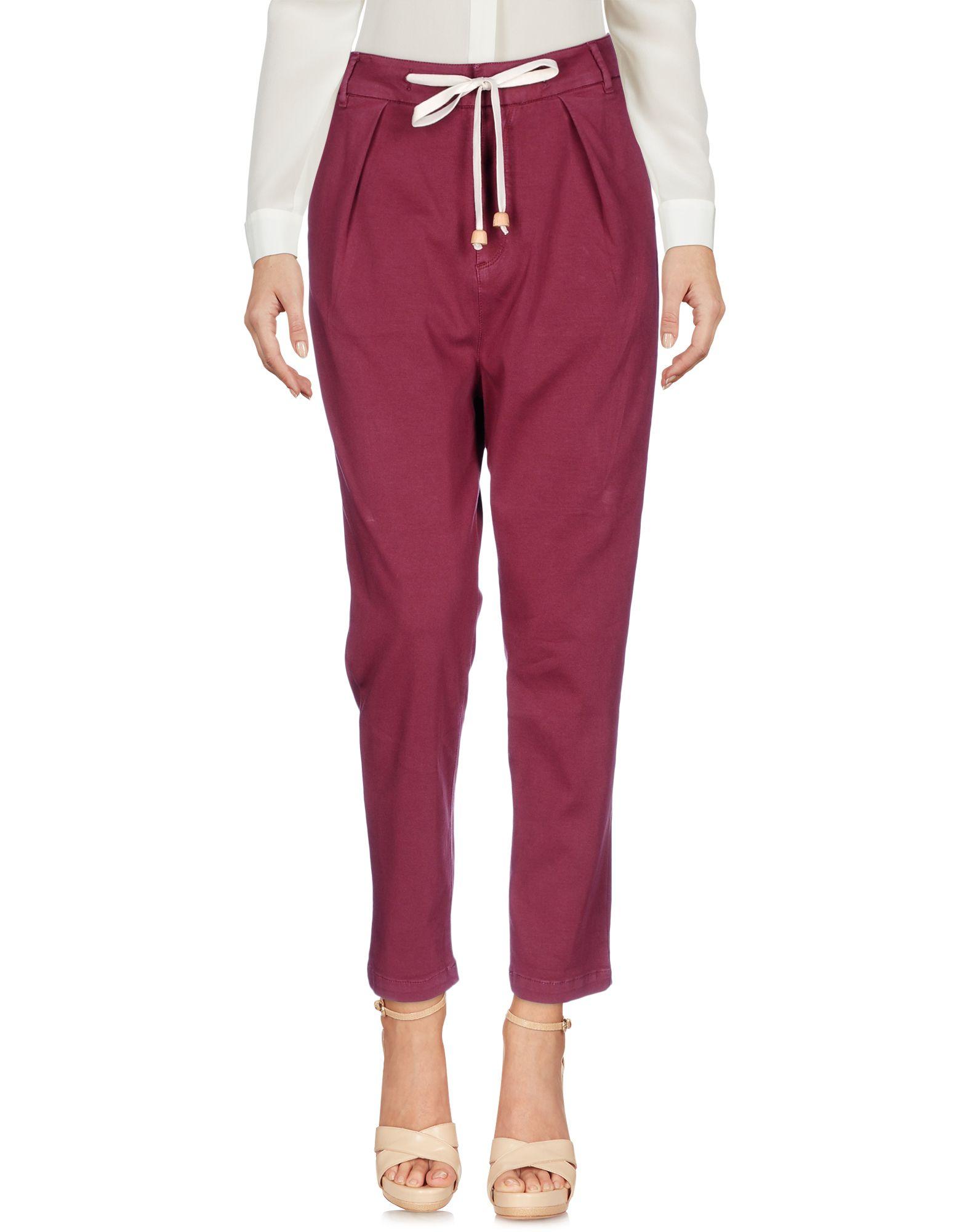 HAIKURE Повседневные брюки антарктические повседневные брюки деловые мужские хлопок прямые повседневные брюки m006 cangqing 40