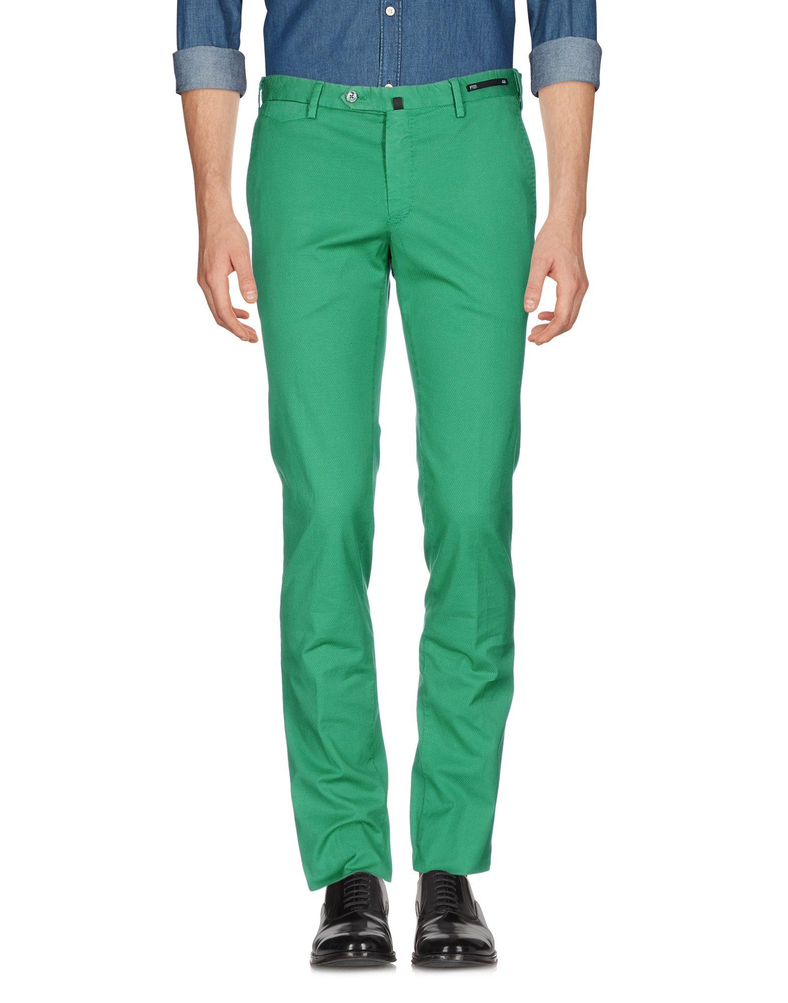 PT01 Повседневные брюки цена 2017