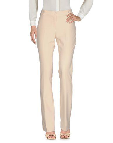 FLY GIRL Pantalon femme