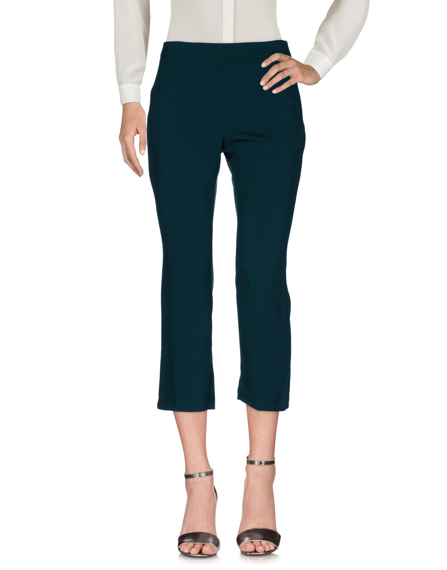 где купить OLIVIA HOPS Повседневные брюки по лучшей цене