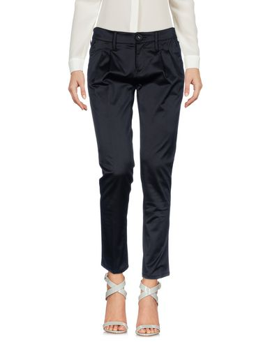 SHI 4 Pantalon femme