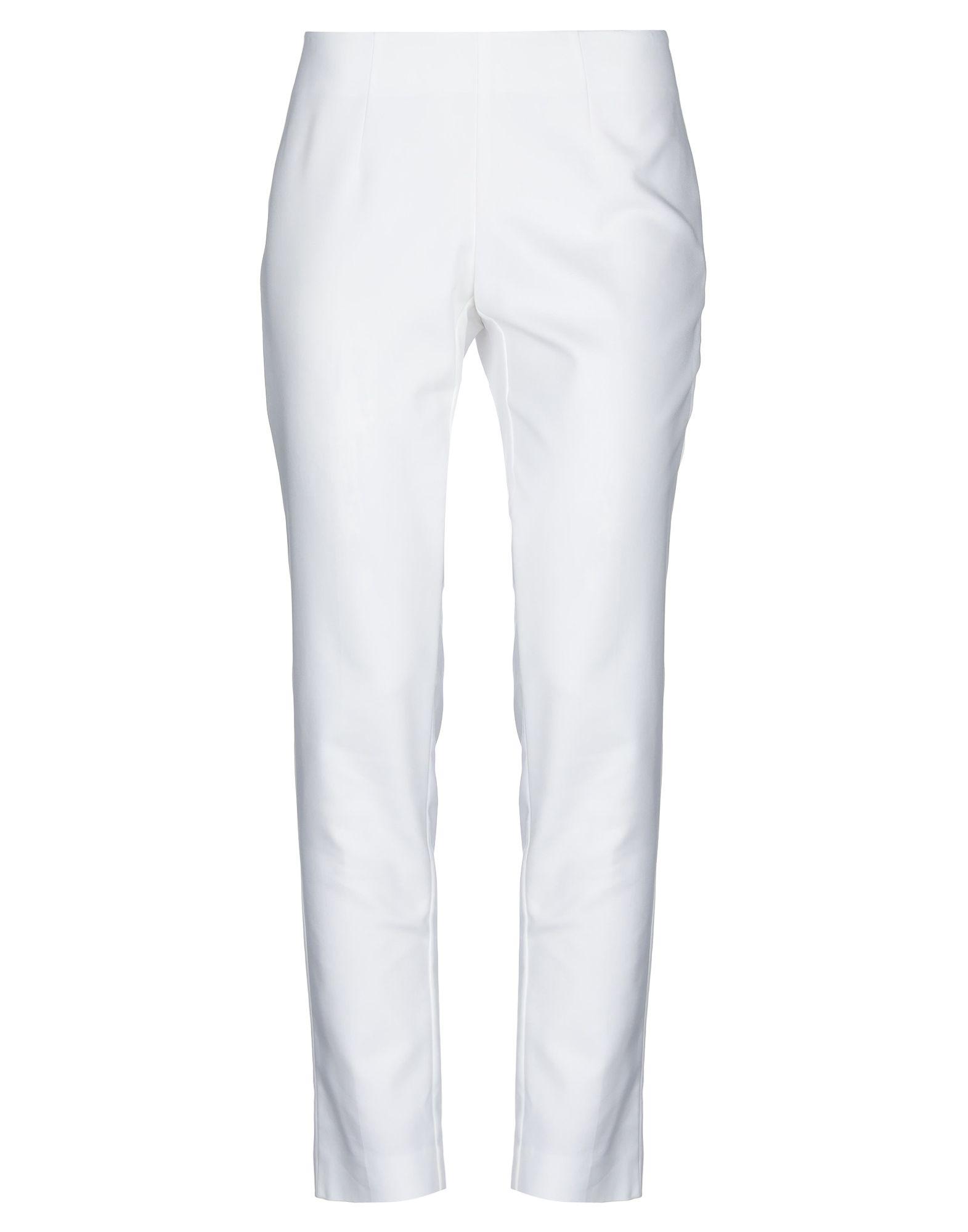 SEVERI DARLING Повседневные брюки
