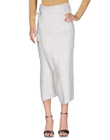 YMC YOU MUST CREATE Pantalon femme