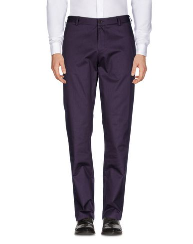 PS by PAUL SMITH Pantalon homme