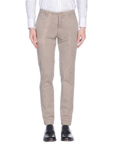 Повседневные брюки от BE ABLE