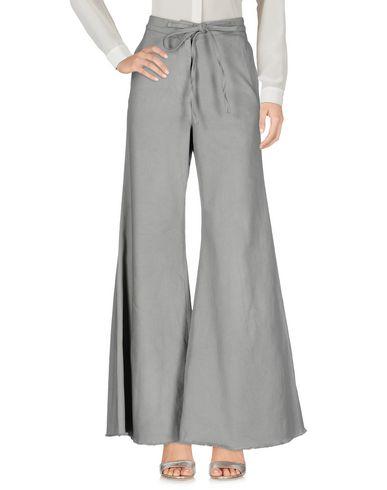 Повседневные брюки от AVN