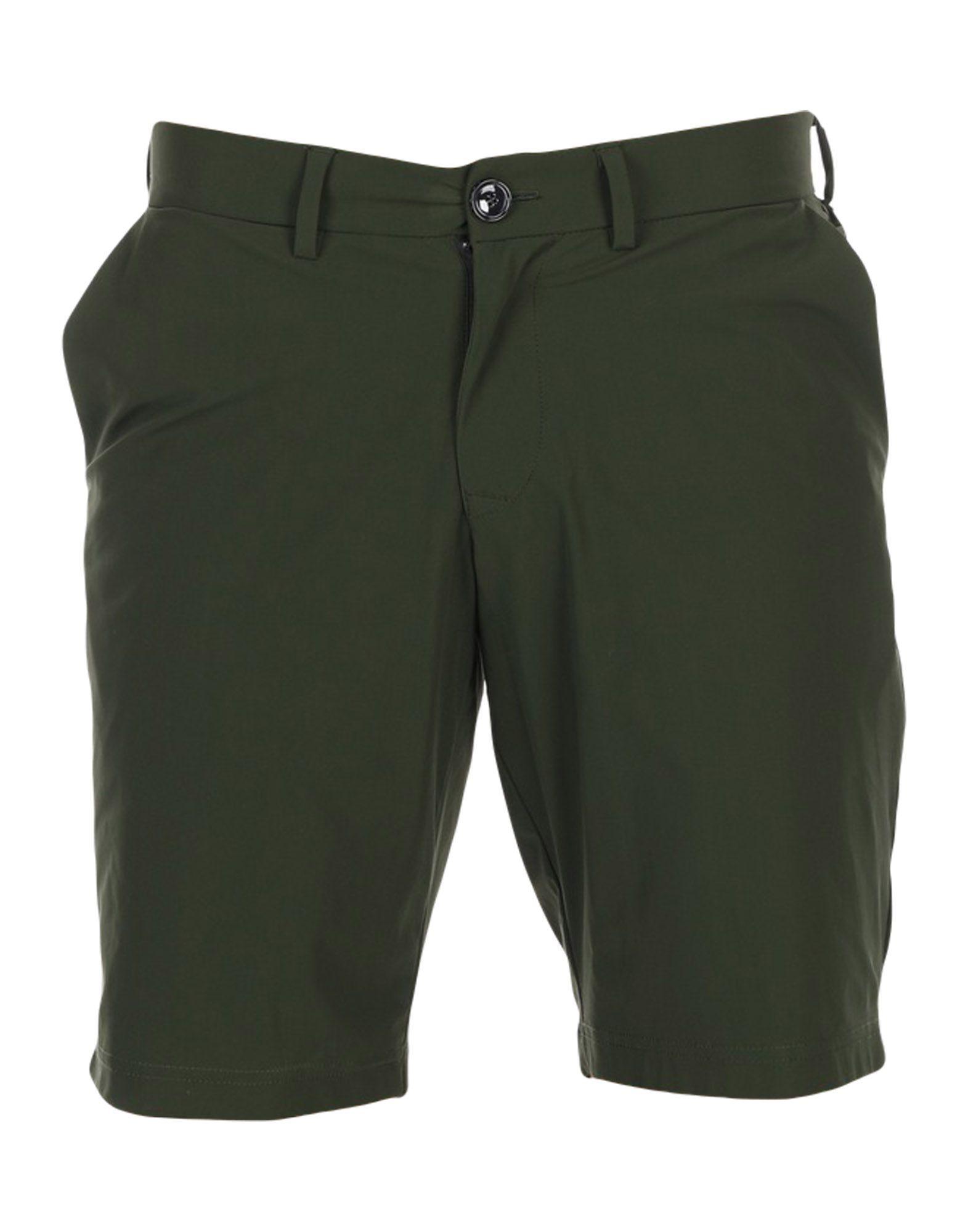 RRD Пляжные брюки и шорты maharishi пляжные брюки и шорты