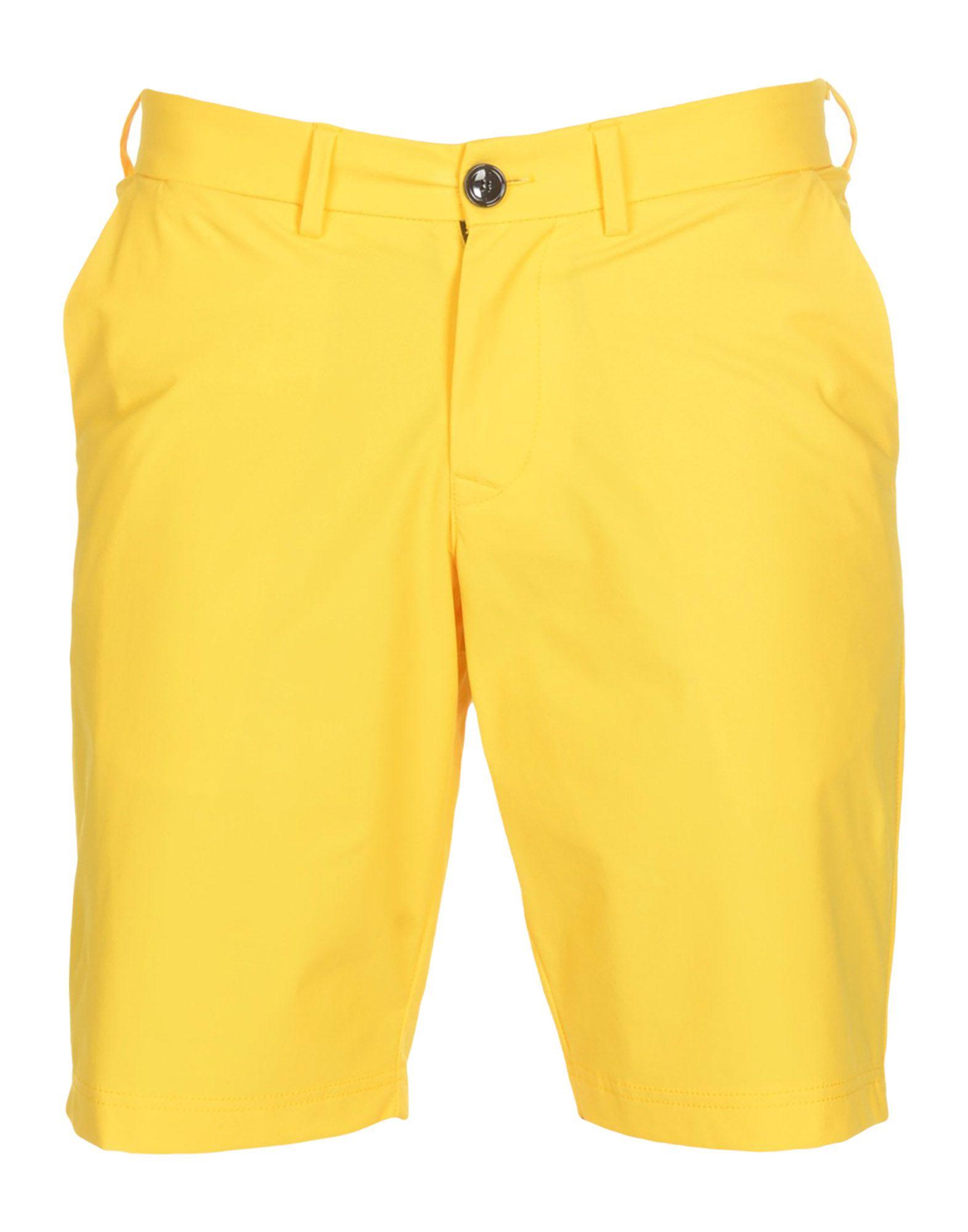 RRD Пляжные брюки и шорты la perla пляжные брюки и шорты