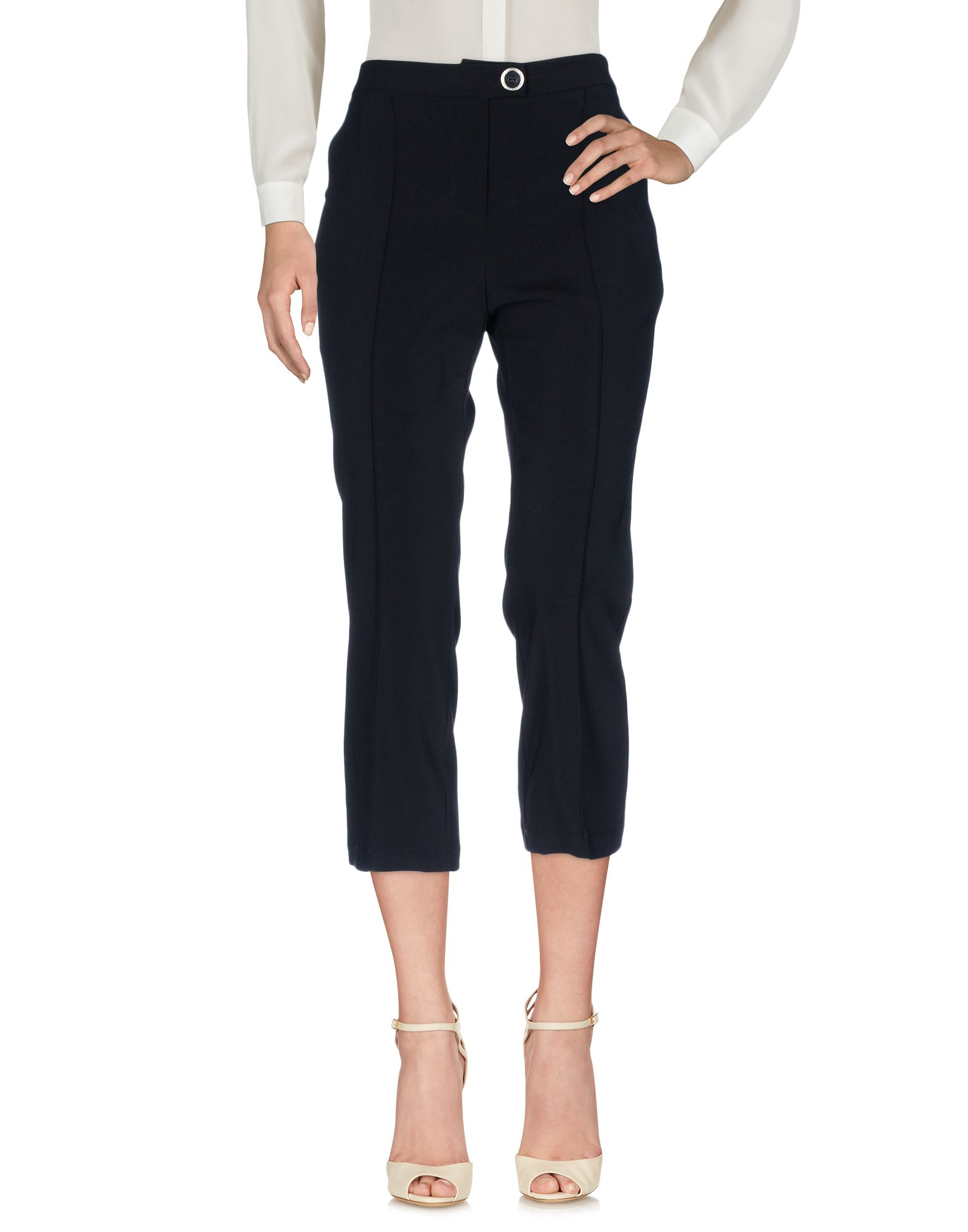 RINASCIMENTO Брюки-капри r jeans by rinascimento брюки капри