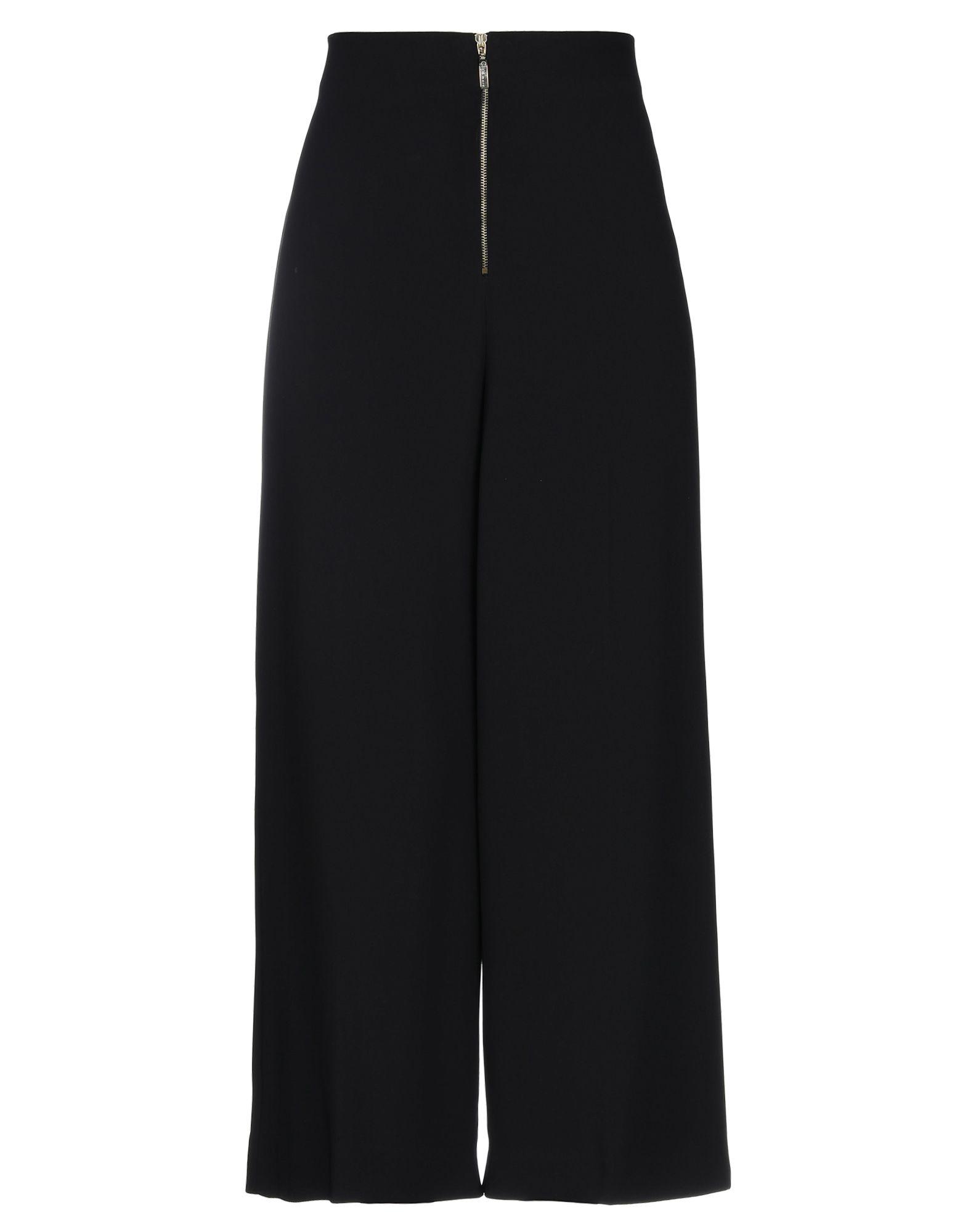 CLIPS MORE Повседневные брюки