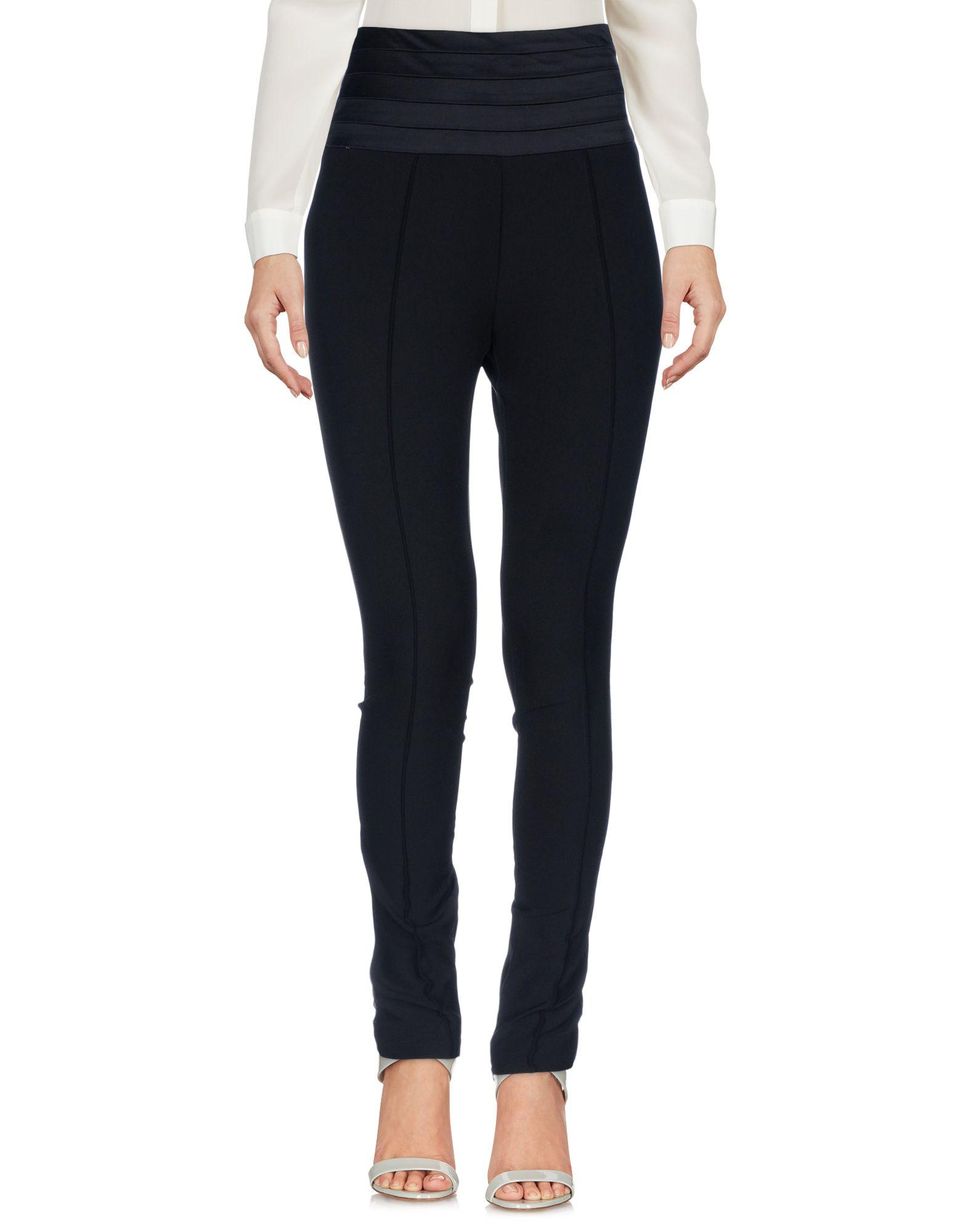 цена FRACOMINA Повседневные брюки онлайн в 2017 году