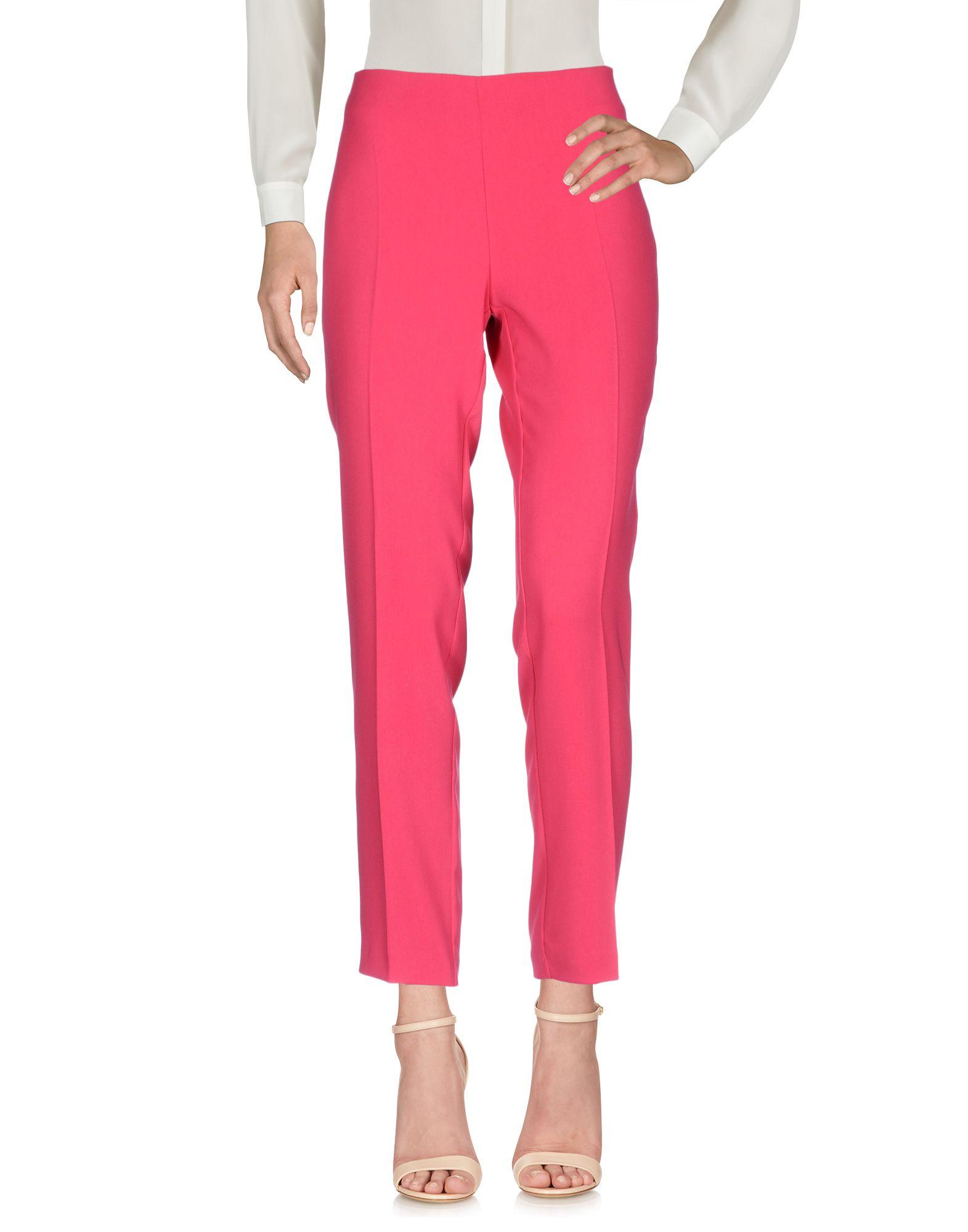 CRISTINAEFFE Повседневные брюки kidly брюки
