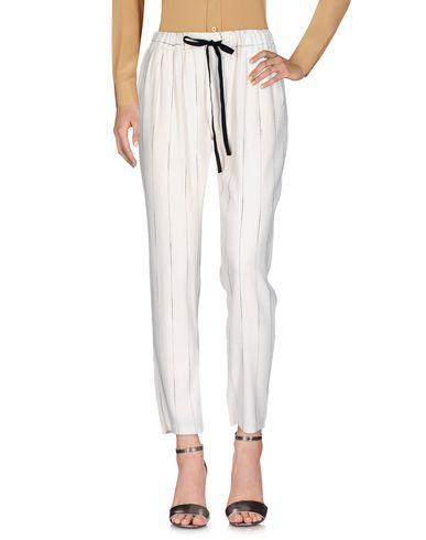 BONSUI Pantalon femme