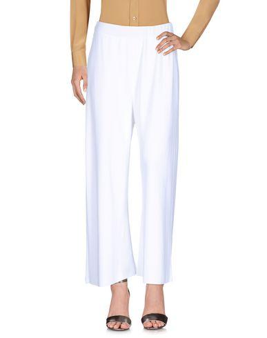 FABIANA FILIPPI Pantalon femme