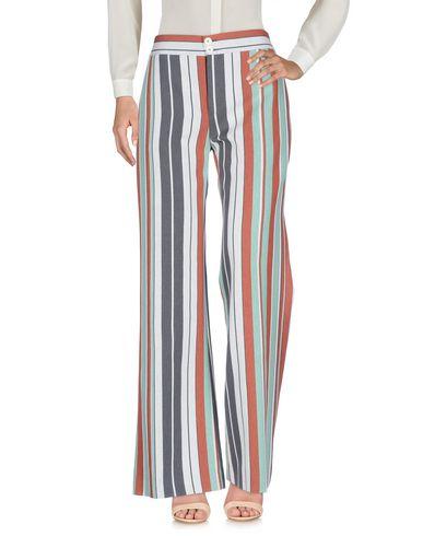 Повседневные брюки, CHLOE