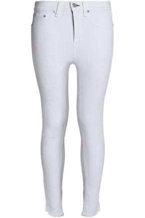 RAG & BONE/JEAN Skinny Leg