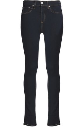 RAG & BONE Slim Leg