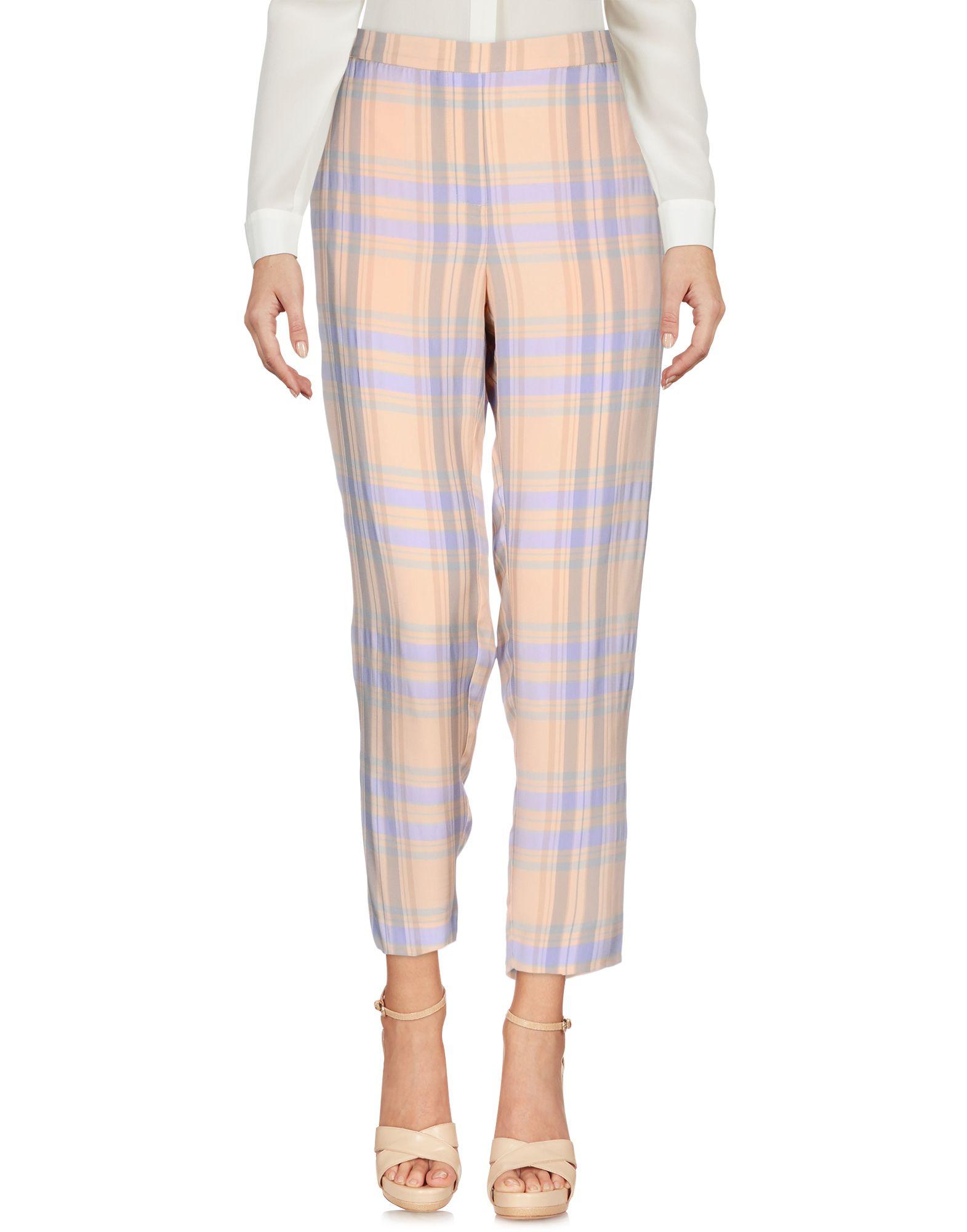 ATTIC AND BARN Повседневные брюки
