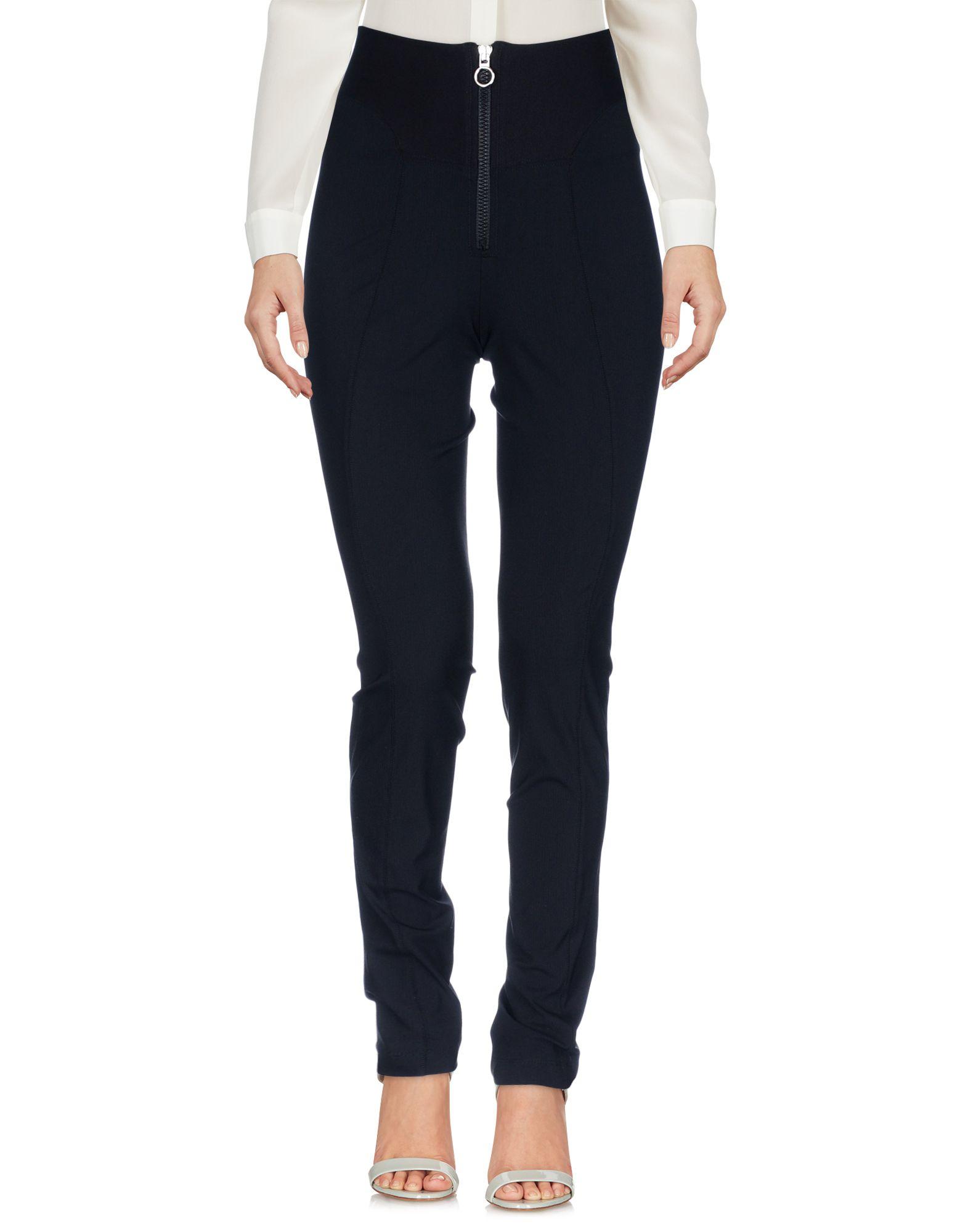 цена HIGH TECH Повседневные брюки онлайн в 2017 году