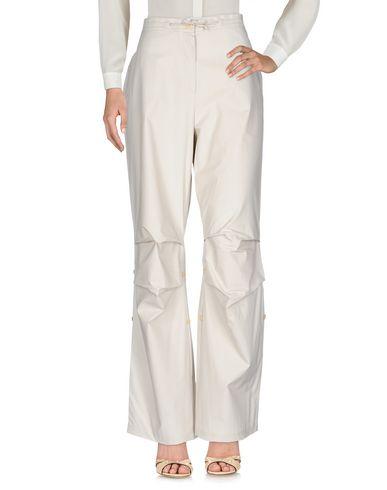 PENNYBLACK Pantalon femme