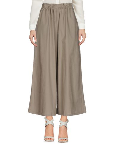 LABO.ART Pantalon femme