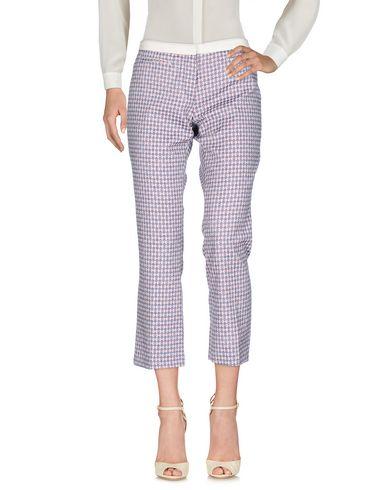 TERESA DAINELLI Pantalon femme