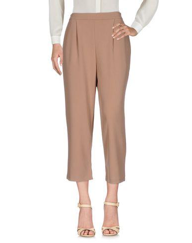Повседневные брюки от COMPAÑIA FANTASTICA