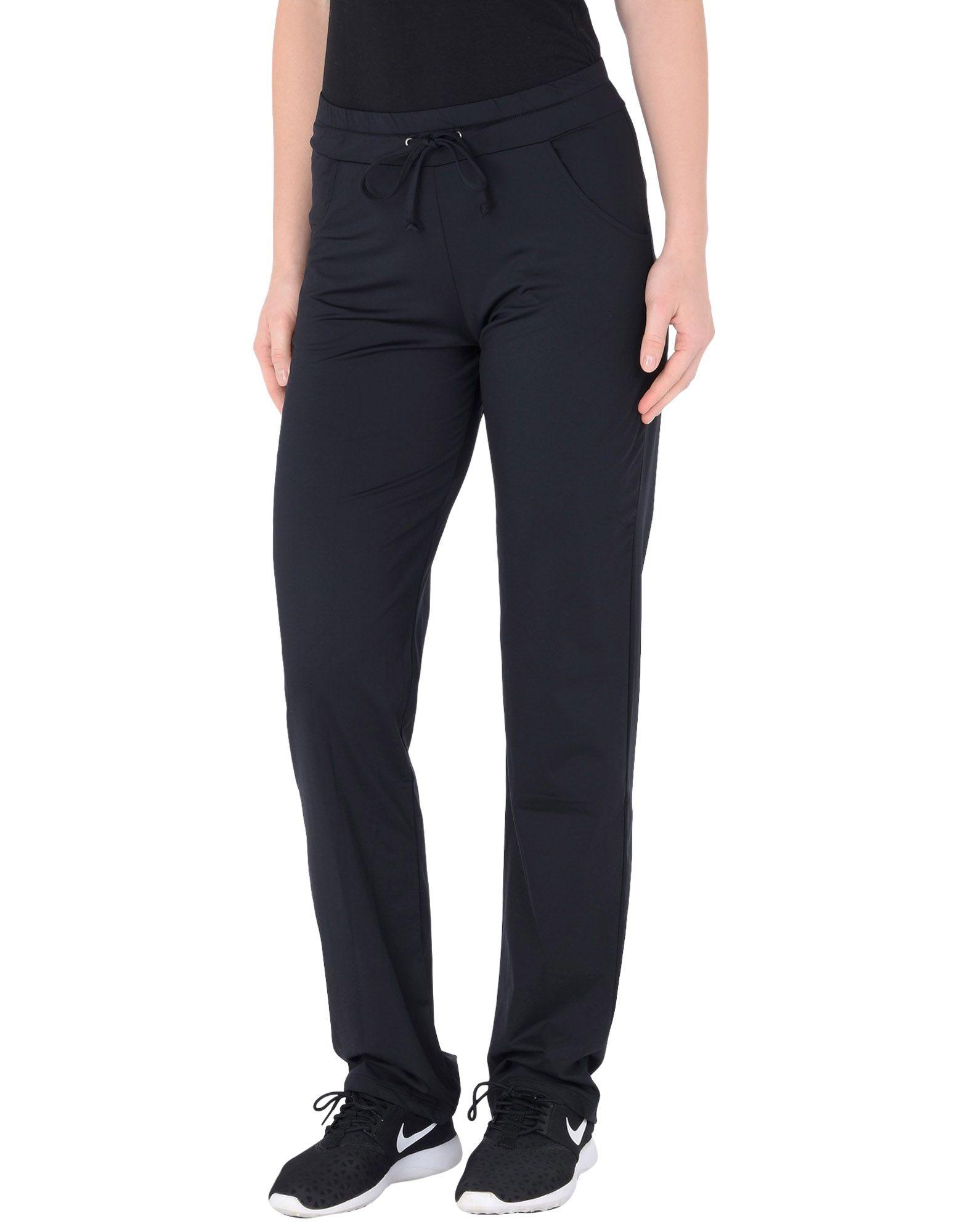 лучшая цена PARAH ACTIVE Повседневные брюки
