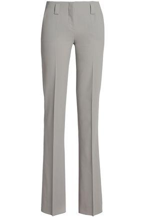 EMILIO PUCCI Wool bootcut pants