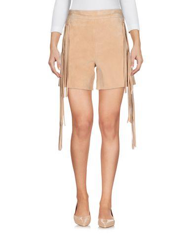 CHLOÉ TROUSERS Shorts Women