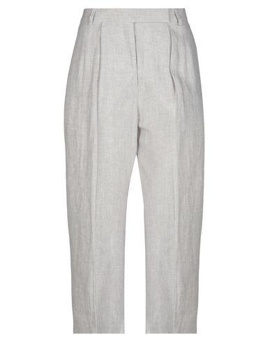 HUBERT GASSER Pantalon femme