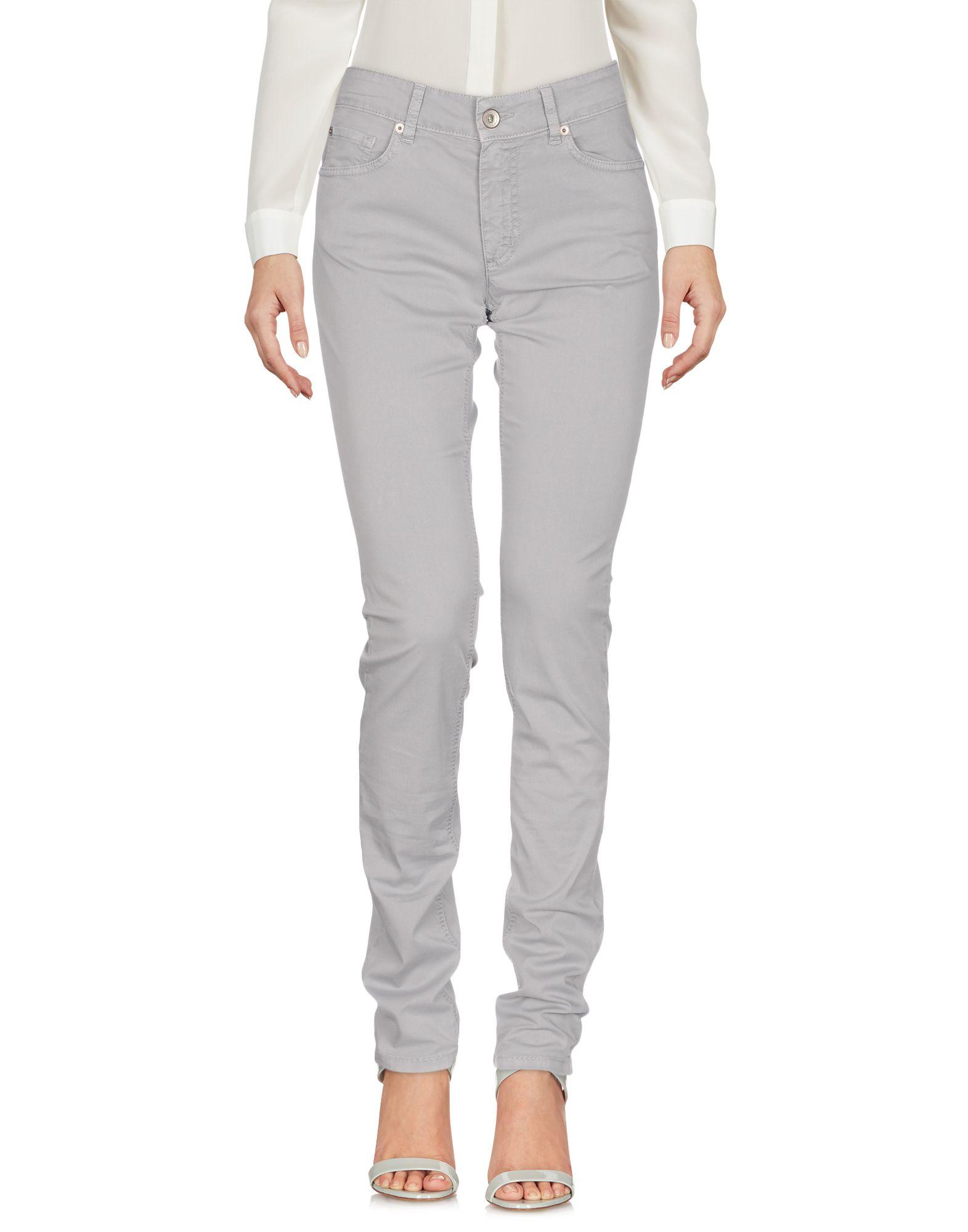 HENRY COTTON'S Повседневные брюки брюки liu jo f63215t7297 р 29 int