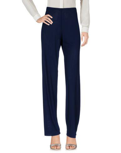 Повседневные брюки от MARIA BELLENTANI